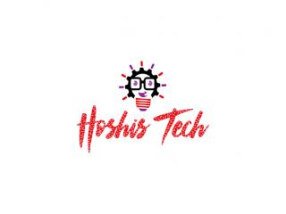 Senior iOS Native Developer - Hoshistech Corp