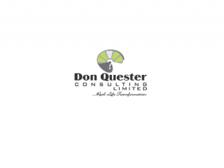 Accountant - Don Quester Consulting