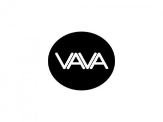 IT Officer - VAVA Projects