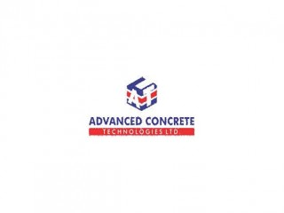 Operations Manager - Advanced Concrete Technologies