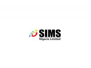 Cashier - SIMS Nigeria Limited