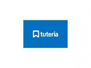 Customer Success Executive - Tuteria