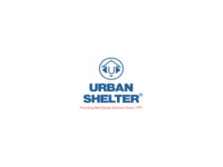 Front Desk Officer - Urban Shelter Limited