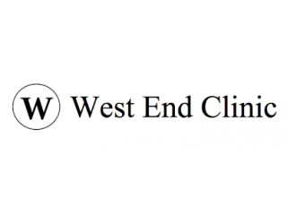 Medical Officers - Westend Clinic