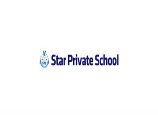 Vice Principal - Hill Star Private School