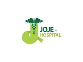 IVF Nurse - JOJE Hospital