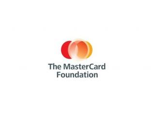 Accounts Payable Accountant - Mastercard Foundation