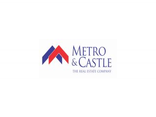Builder - Metro and Castle