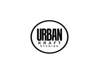 Cashier - Urbankraft Studios