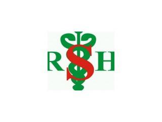 Medical Officer - Royal Hospital