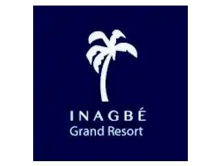 Housekeeper - Inagbe Grand Resort