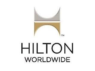 Bar Waiter / Waitress - Hilton Worldwide