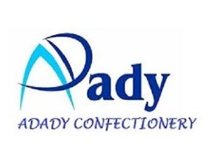Personal Driver - Adady Global Industries Limited