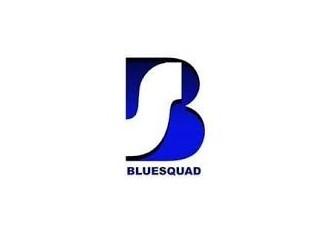 Waiter and Waitress - Bluesquad Limited