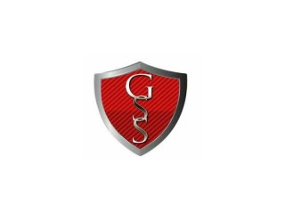 GSS Group