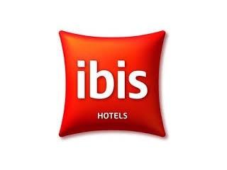 Housekeeper - Ibis Lagos Airport Hotel