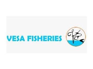 Front Desk Officer - Vesa Fisheries