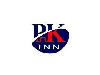 Hotel Porter - PnK Inn