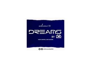 Accountant - Dreams by Dv8