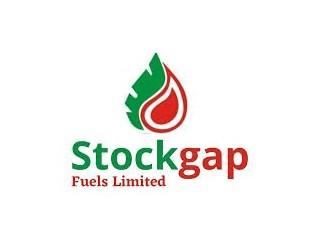 HR Administrative Officer - Stockgap Fuels Limited