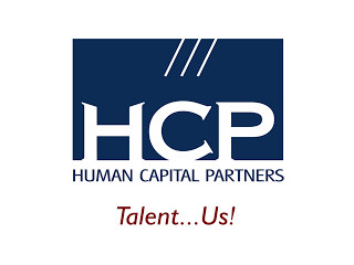 Senior Human Resources Officer - HCP