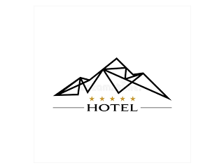 Precious Palm Royal Hotel