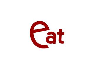 Eat By Dahlias