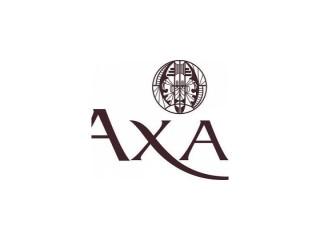 ICT Personnel - Axari Hotel & Suite