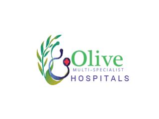 Pharmacist - Olive Multi Specialist Hospitals