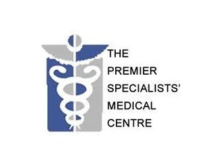 Senior Medical Officer - Premier Specialists Medical Centre