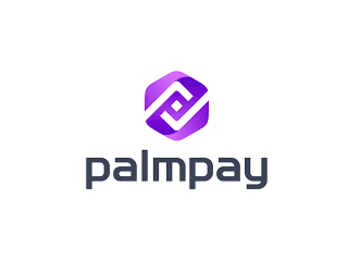 Customer Relationship Manager - PalmPay Limited