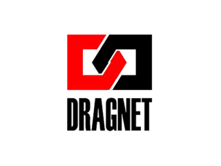 Customer Service Personnel - Dragnet Solutions