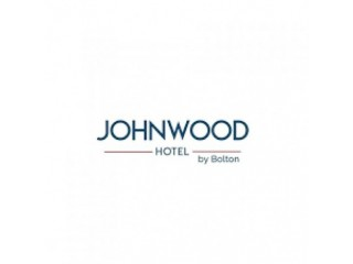 Front Office Supervisor - JohnWood Hotel