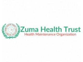 Call Centre Nurse - Zuma Health Trust Limited