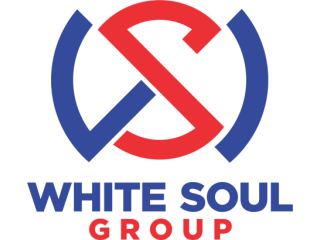 Human Resources Officer - White Soul Group