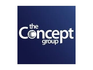 HR Generalist - The Concept Group