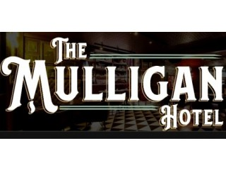 Front Office Manager - Mulligan Hotel