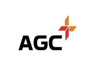 Customer Relations Officer - AGC Limited