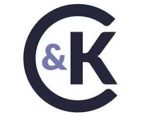Administrative Officer - C & K Temp Gates