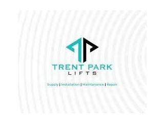 Customer Service Executive - Trent Park Lifts