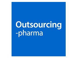 Administrative Assistant - Pharm Outsourcing
