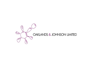 Graphic Artist / Creative Director - Oaklands and Johnson Limited