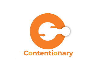Customers Relations Officer - Contentionary