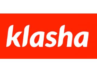 Product Manager - Klasha