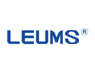 Personal Assistant - Leums Technologies Limited