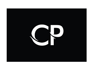 Admin Manager - Clenn and Peak Co