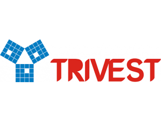 Account Officer - Trivest Technologies Limited