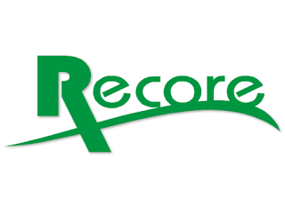 Front Desk Manager - Recore Limited