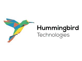 Admin Officer - Hummingbird Nigeria Limited