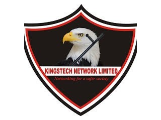 Kingstech Network Limited